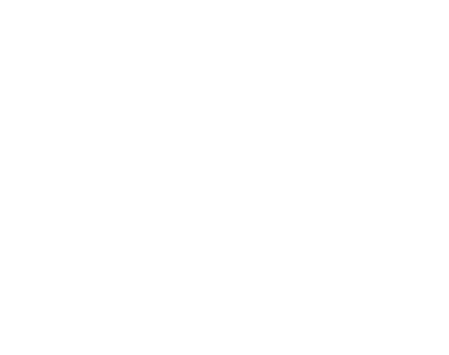 City Talks